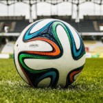 Footballeurs et énergies